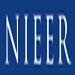 New Survey: The National Institute for Early Education Research (NIEER)