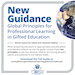 World Council for Gifted and Talented Children Releases Global Principles for Pr...