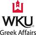 WKU student, graduate honored by Delta Zeta Sorority