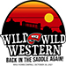 'Wild, Wild Western' Homecoming set for Oct. 30 at WKU
