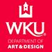 WKU Art & Design to host artist talk, gallery reception Sept. 8