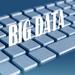 Census 2020 Data through SparkMap.org