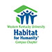 Members of WKU Habitat chapter to spend fall break in Henderson