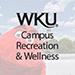 WKU to host adaptive athletics showcase October 24
