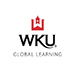 Global Teaching Opportunities at WKU