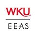 WKU Environmental Geosciences professor receives Distinguished Service Award