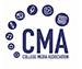 Oldenburg named Honor Roll Adviser by CMA