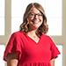 Van Winkle Prepares for Higher Education Career with Student Affairs JUMP Program