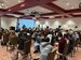 Students from Hardin Valley Academy Visit WKU Mahurin Honors College and Chinese Flagship Programs