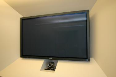 JRH 279 Video Conference Room Monitor