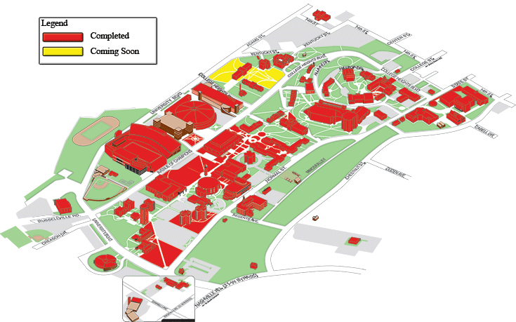 wku wireless map coverage