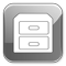 software reinstall icon