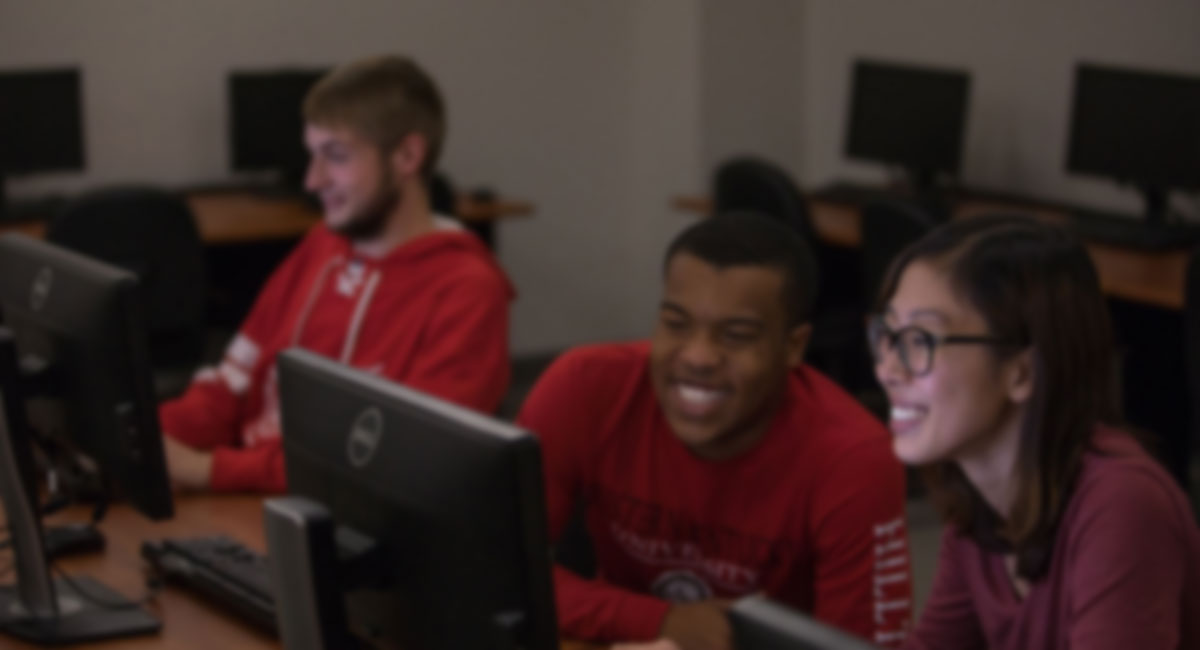 Get Started with Information Technology Services at WKU