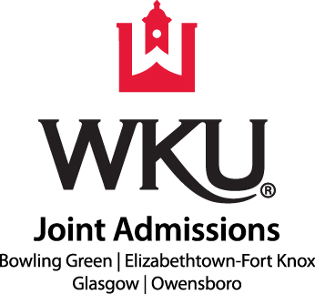 WKU Joint Admissions