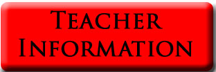 red button with teacher informaton in black lettering