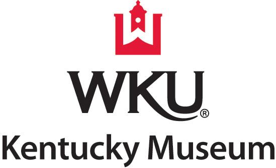 Kentucky Museum Hammer In Western Kentucky University