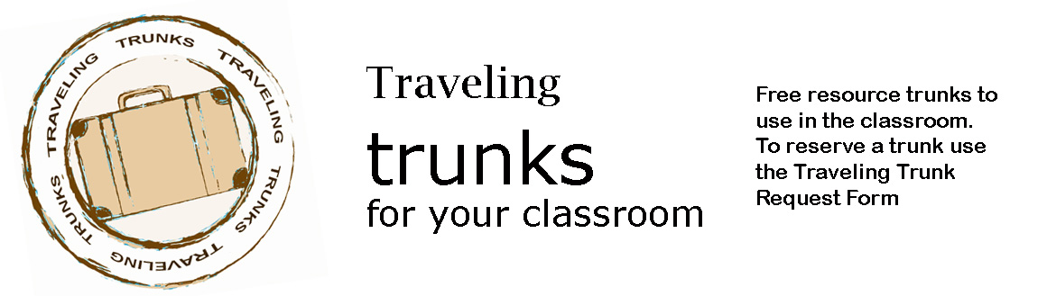Traveling Trunks