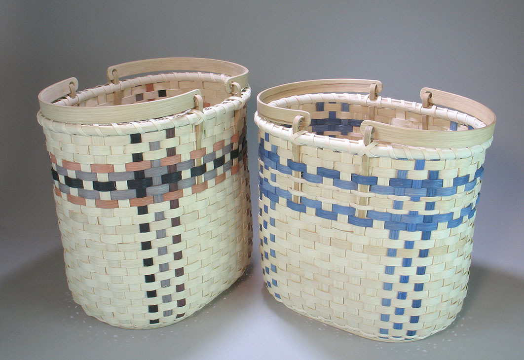 basket workshop Feb 2019