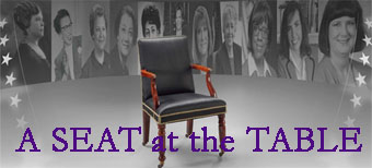 A Seat at the Table exhibit link