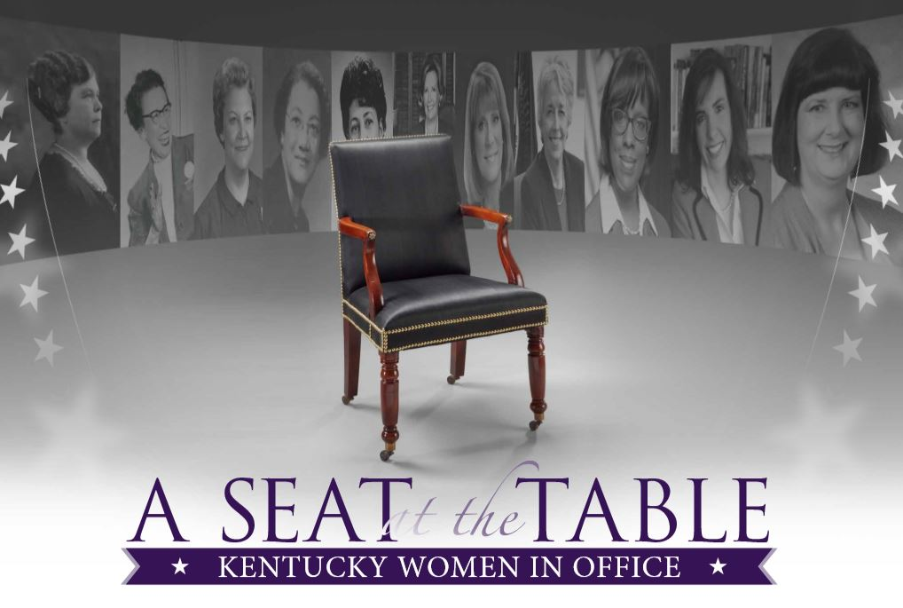seat at table pic from title panel
