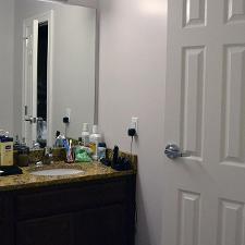 View 1350 Kentucky Street Apartments Bathroom Larger