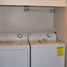 View 1350 Kentucky Street Apartments Laundry Room Larger
