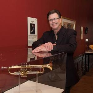 Roger Ingram has played lead trumpet for Jazz at Lincoln Center, toured with Frank Sinatra, Ray Charles, and Paul Anka, and performed at jazz festivals around the world.