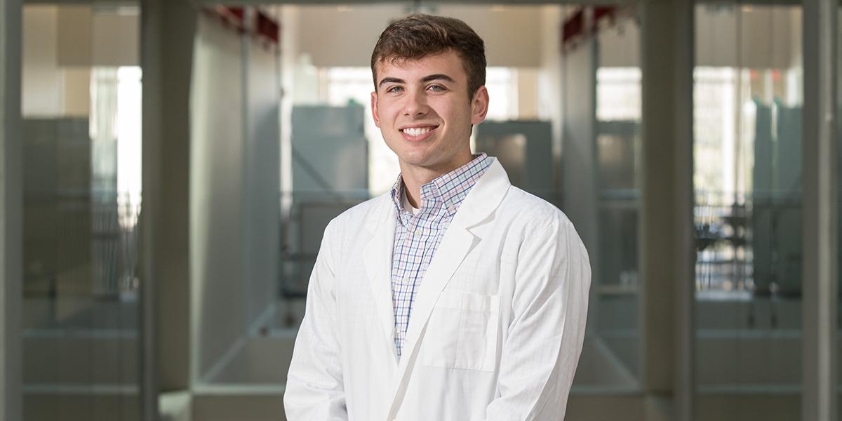 Evan Hendrickson WKU, Department of Chemistry Mentor: Dr. Cathleen Webb