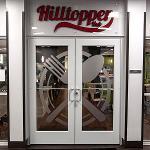 Hilltopper Hall