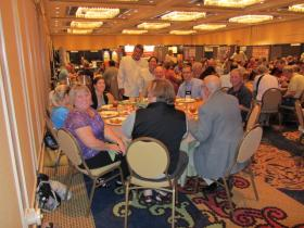 2011 National Radon Conference in Orlando