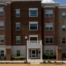 View WKU Apartments at 1355 Kentucky Street Larger