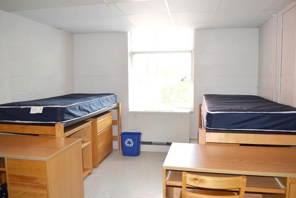 Minton Hall Western Kentucky University