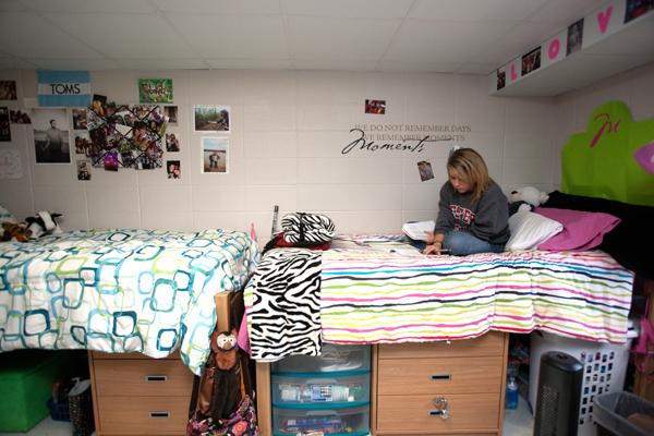 Wku  Pearce Ford Tower. Grey Living Room And Dining Room. Living Room Paint Themes. Living Room Design Leather Furniture. Bench Designs For Living Room. One Room Kitchen And Living Room. Charcoal Gray Couch Living Room. Painted Side Tables Living Room. Living Room Decor With Tv