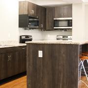 View Kitchen Larger