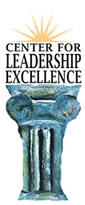 Center for Leadership Excellence