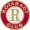 Rotaract.org