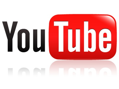 Rotaract YouTube
