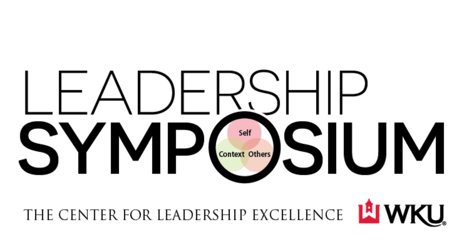 Regional Leadership Symposia