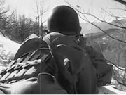The Last Ridge: The Uphill Battles of the 10th Mountain Division