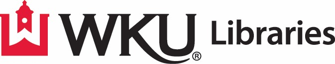 WKU Libraries logo