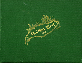 1898 Golden Rod