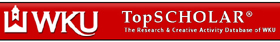 Search TopScholar Primary Sources