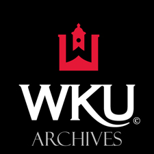 WKU Archives Logo