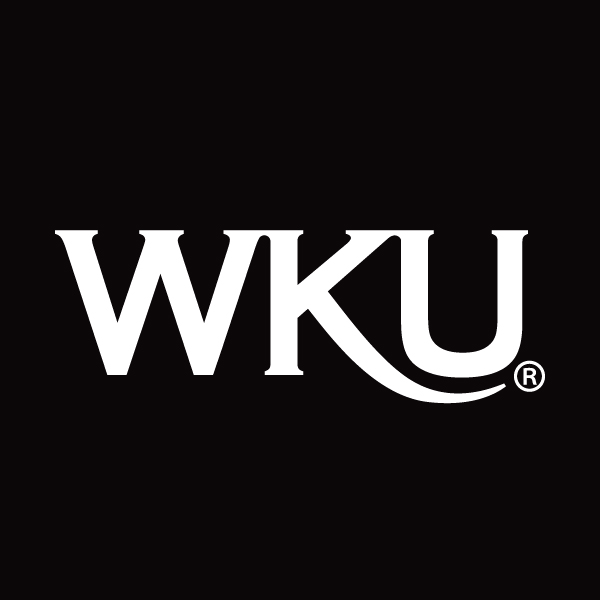 wku box black logo