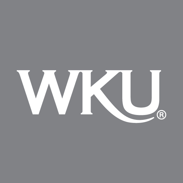 wku box gray logo