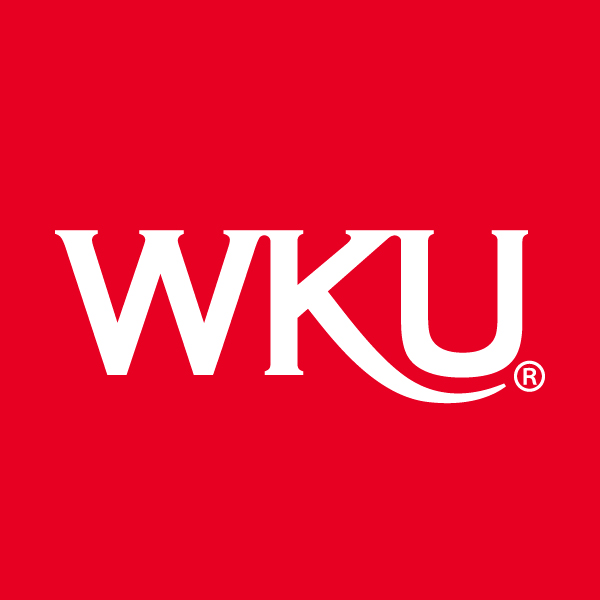wku box red logo