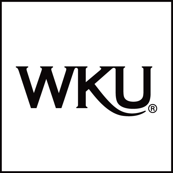 wku box line black logo