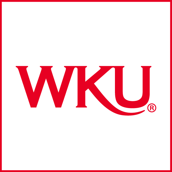 wku box line red logo