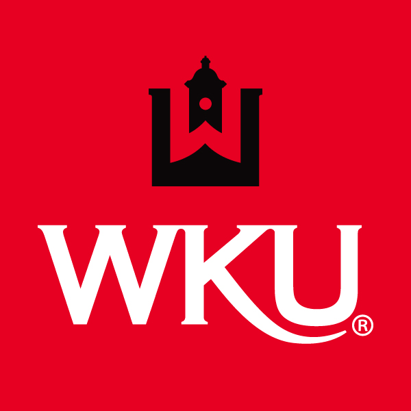 WKU Cup Box RB logo