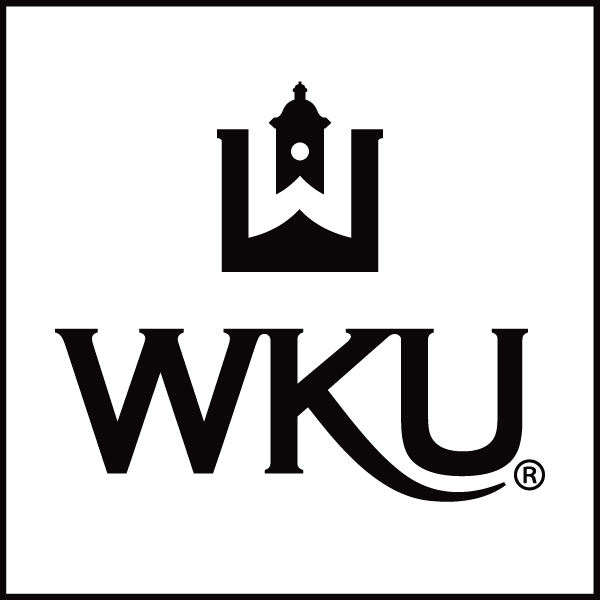 wku cup box line black logo